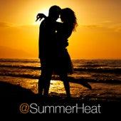 @ Summerheat by Various Artists
