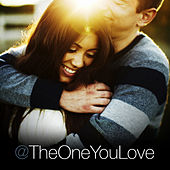 @ Theoneyoulove by Various Artists