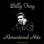 Remastered Hits (All Tracks Remastered) by Billy Fury