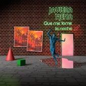 Que Me Tome la Noche by Javiera Mena