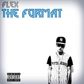 The Format by Flex
