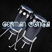 German Conga by Jose' Diaz