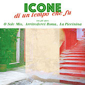 Icone di un tempo che fu by Various Artists