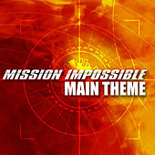 Mission Impossible Main Theme by L'orchestra Cinematique