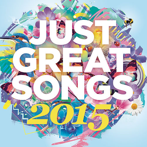 Various - The Great Songs Of Christmas, Album Seven