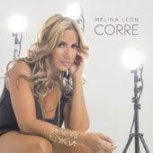 Corre by Melina Leon