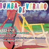 Rumba de Verano by Laura