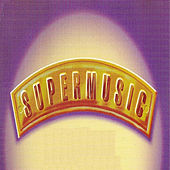 Supermusic by Various Artists