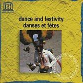 Dance and Festivity by Various Artists