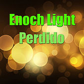 Perdido by Enoch Light