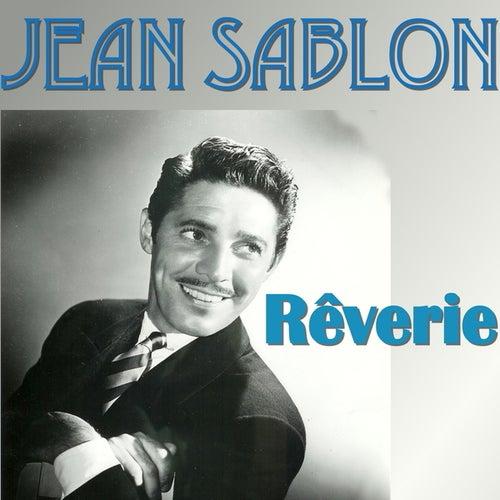 Rêverie by Jean Sablon
