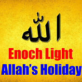 Allah's Holiday by Enoch Light