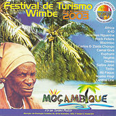 Festival de Turismo Wimbe by Various Artists