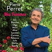Mes femmes by Pierre Perret