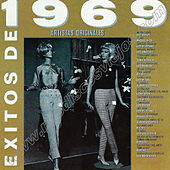 Exitos De 1969 by Various Artists