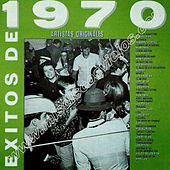 Exitos De 1970 by Various Artists