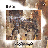 Galapando by GUACO