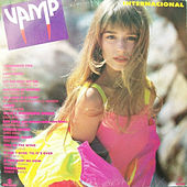 1991 Vamp Internacional by Various Artists