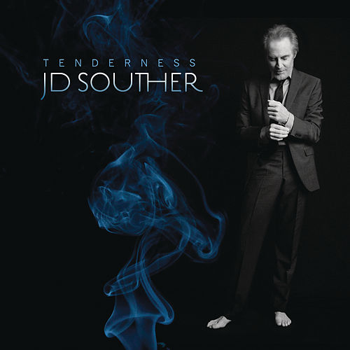 Dance Real Slow by J.D. Souther