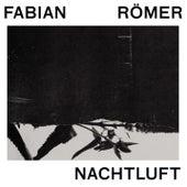 Nachtluft by Fabian Römer (F.R.)