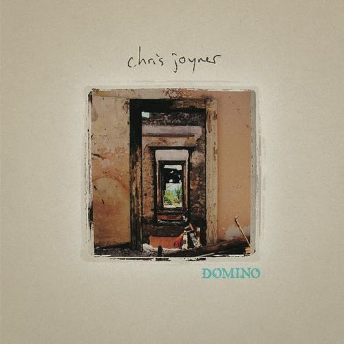 Domino by Chris Joyner