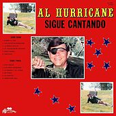 Sigue Cantando by Al Hurricane