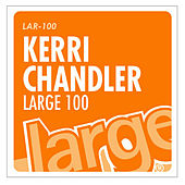 Return 2 Acid by Kerri Chandler