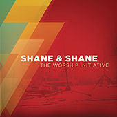 Seas of Crimson by Shane & Shane