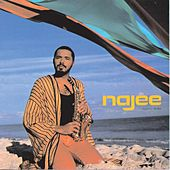 Najee's Theme by Najee