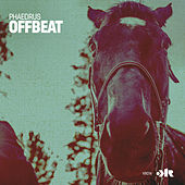 Off Beat by Phaedrus