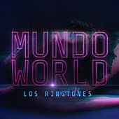 Mundo World by Ringtones