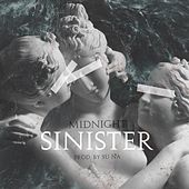 Sinister by Midnight