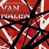 The Best Of Both Worlds von Van Halen