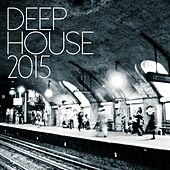 De House 2015 (Deluxe Edition) - EP by Various Artists