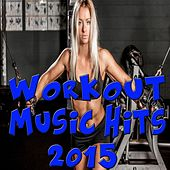 Workout Music Hits 2015 by Various Artists