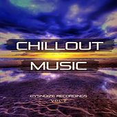 Chillout Music - Vol. 2 by Various Artists