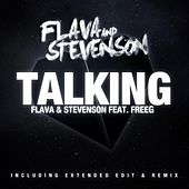 Talking by Flava