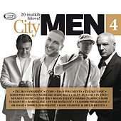 City Men 4 by Various Artists