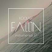 Fallin Instrumental EP by Koolade