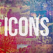 Icons by Magellan