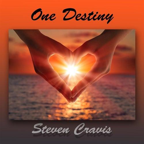 One Destiny (Modern Wedding March) by Steven Cravis