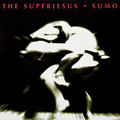 Sumo by The Superjesus