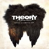 Habits (Stay High) (Acoustic) by Theory Of A Deadman