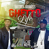 Ghetto Life - Single von Jadakiss