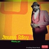 Winning You by Jimmy Riley