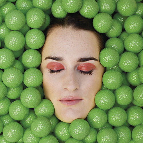Ba$$in (ThE KoOoL kOjAk A.D.D Ba$$iN MeGaMiX) by Yelle