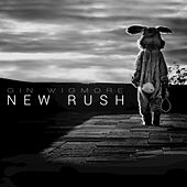 New Rush by Gin Wigmore