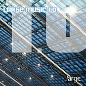 Large Music 1.0 by Various Artists