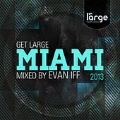 Get Large Miami 2013 (Unmixed Album) by Various Artists