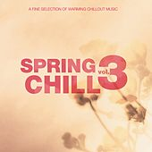 Spring Chill Vol. 3 by Various Artists
